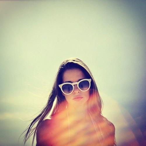 suzana-lelic's avatar