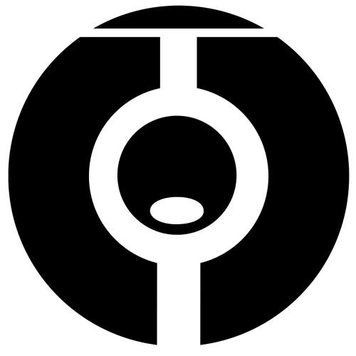 iOOT!'s avatar