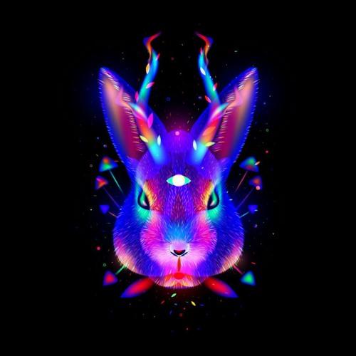 conejo's avatar