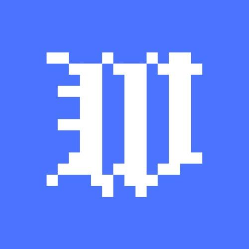 Whatevertown's avatar