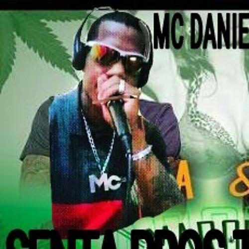 Mc Daniel Da RB's avatar