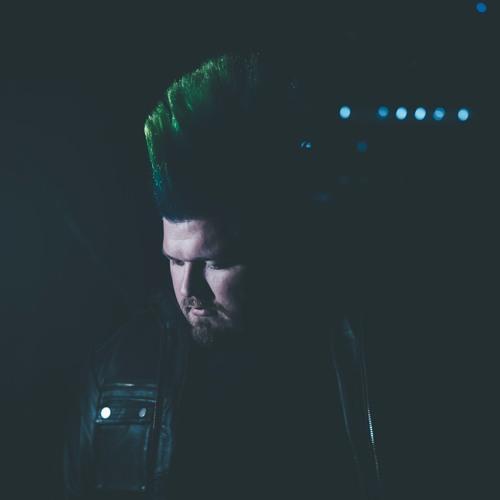 gigantormusic's avatar