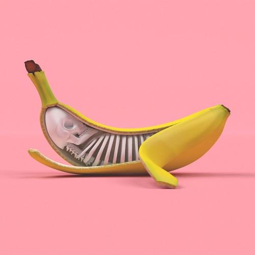 banana_island's avatar