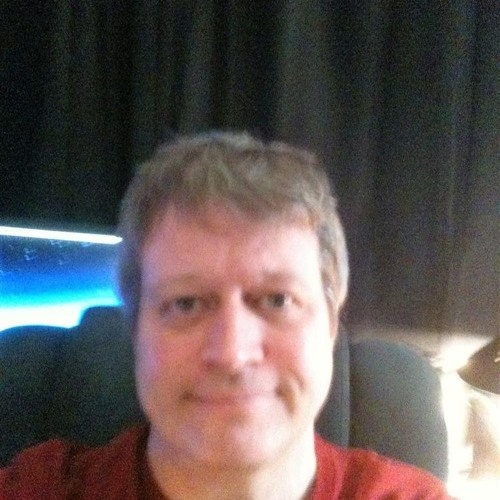 Rich Kohl's avatar