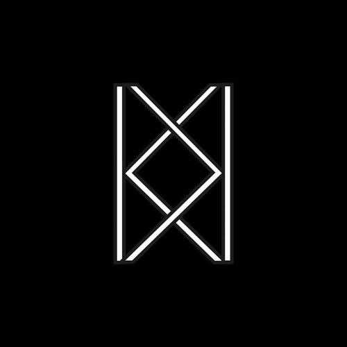 Kerkk_'s avatar