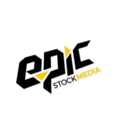 Epic Stock Media's avatar
