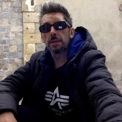 dj hertz aka (hzerty live)'s avatar