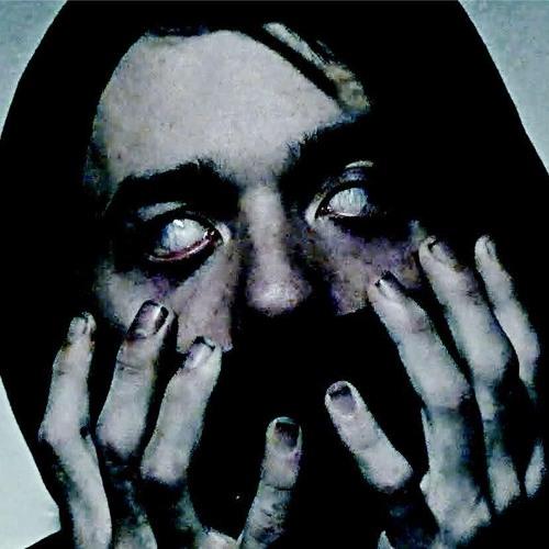 cømadøse's avatar