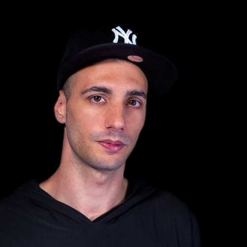 WAVEBACK's avatar