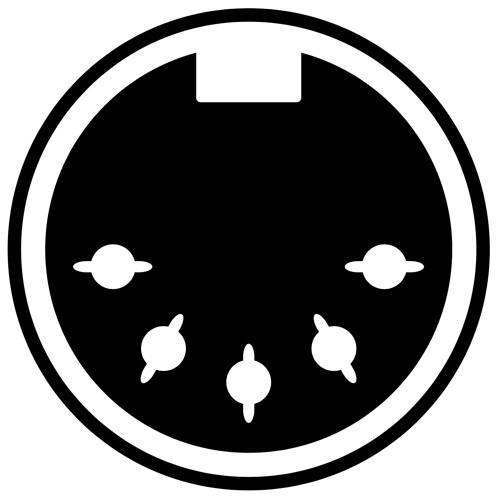 MetriX's avatar