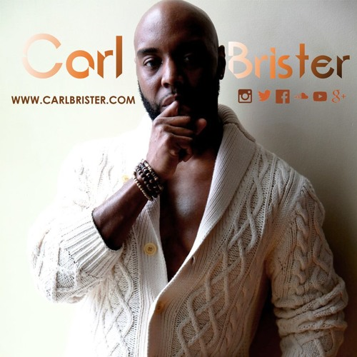 Carl Brister(Official)'s avatar