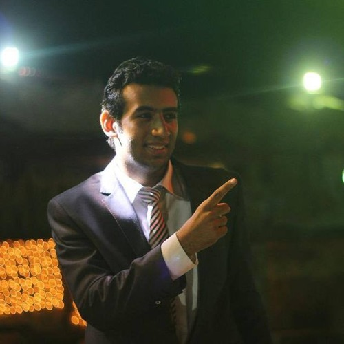 Ahmed Ayman 253's avatar