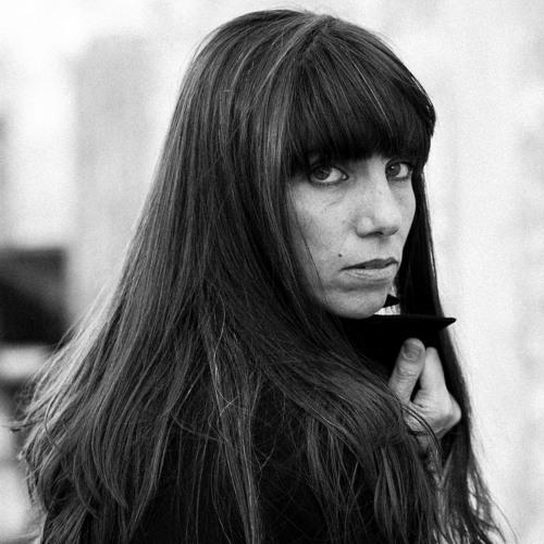 Marina Cedro's avatar