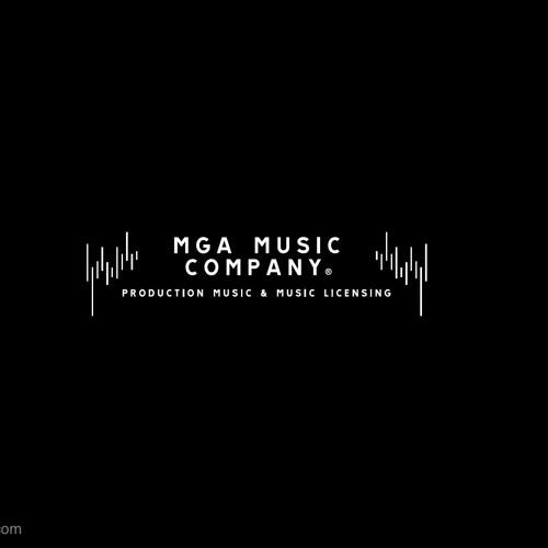 MGA Music Company's avatar