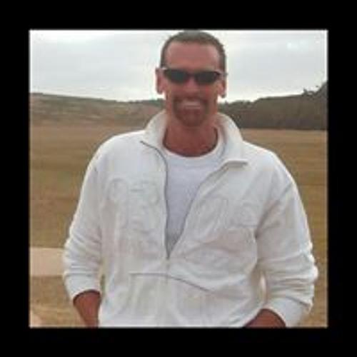 Paul Mosketti's avatar
