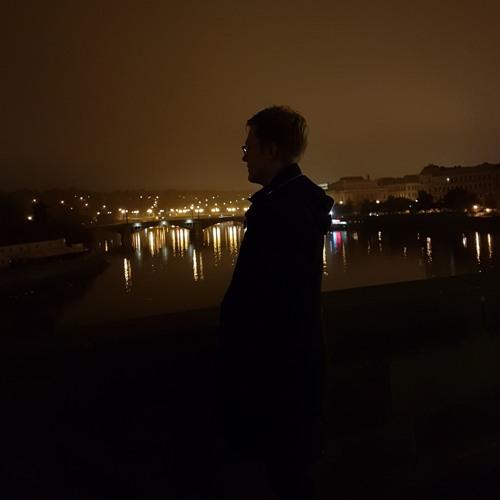 Luca Florian's avatar