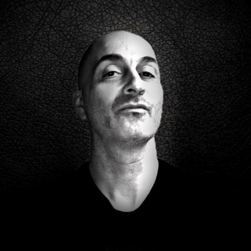 KultOff's avatar