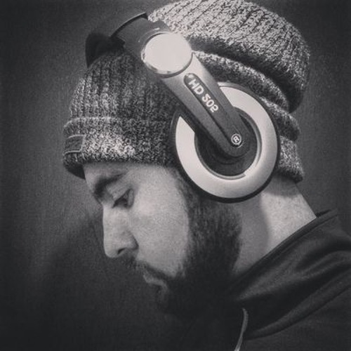 AGUSTIN R's avatar
