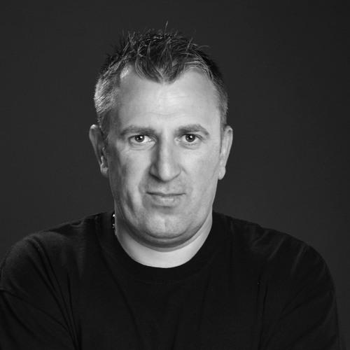 Robert Furrier's avatar