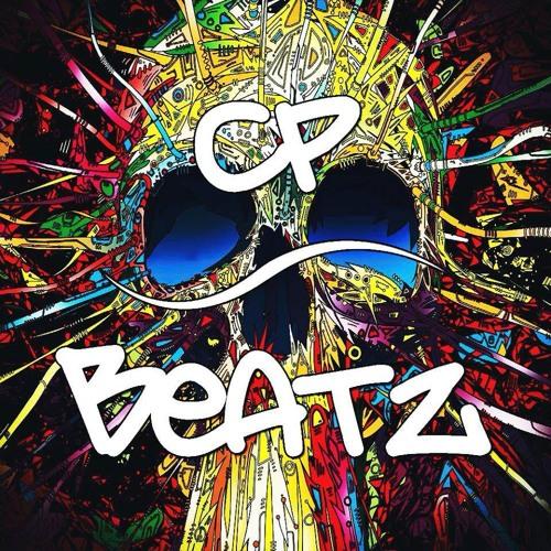 C.P Beatz Songs