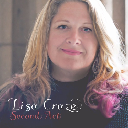 Lisa Craze's avatar