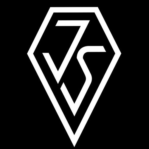 Joysticker's avatar