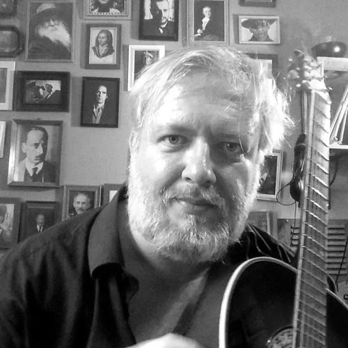Martyn Schmidt's avatar
