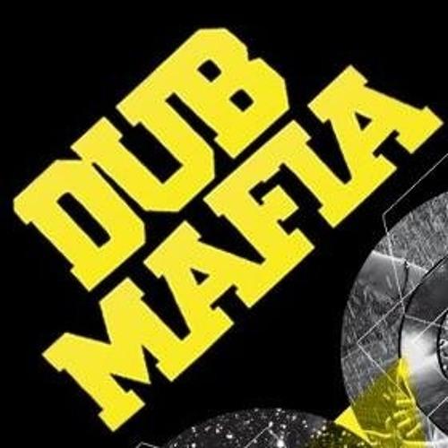 Dub Mafia Central's avatar