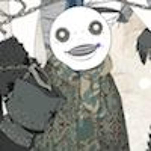 BenjaminBanklin's avatar