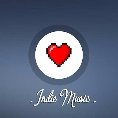 Indie.music's avatar