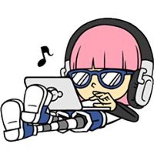 Raychillz.'s avatar