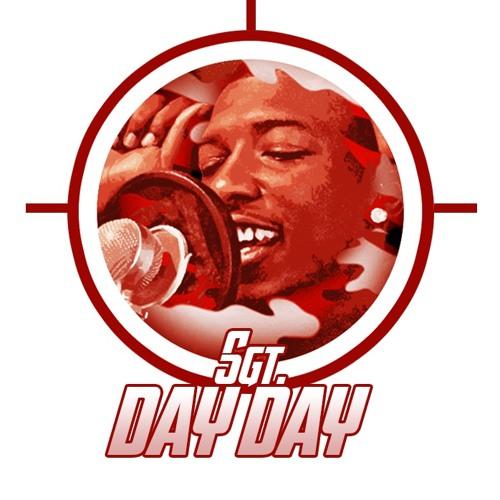 Sgt.DayDay_5200blk's avatar