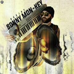 Sonny MonKey