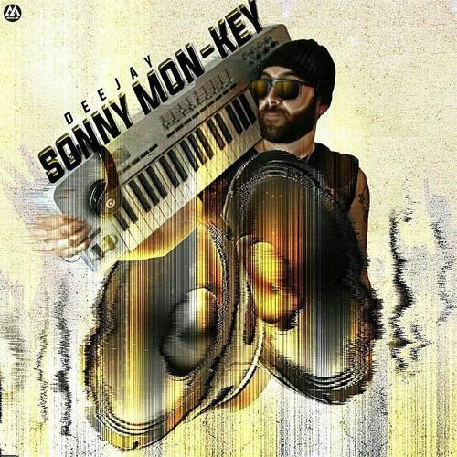 Sonny MonKey's avatar
