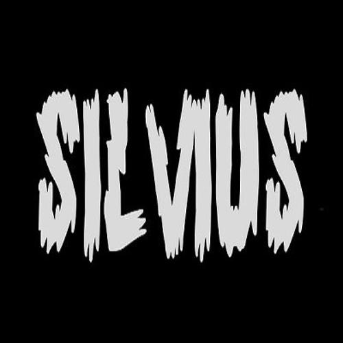 Silvius's avatar