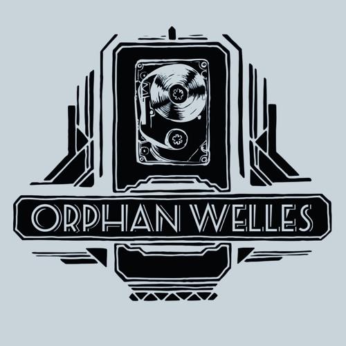 Orphan Welles's avatar