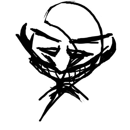 2016-2017's avatar