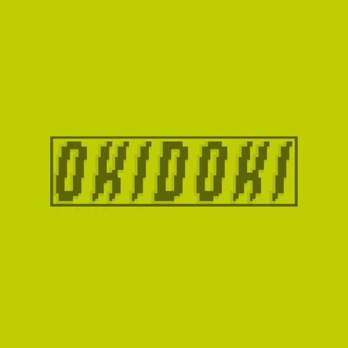 Okidoki's avatar