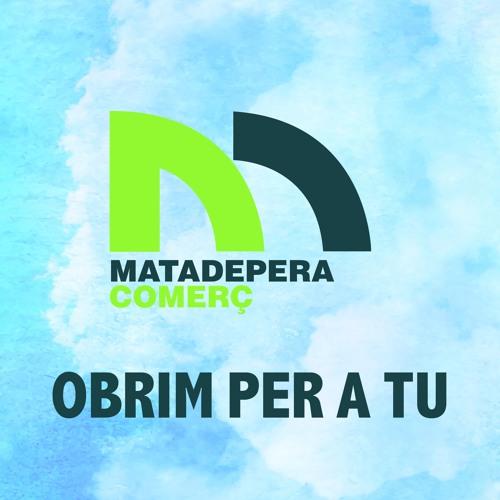 Matadepera Comerç's avatar