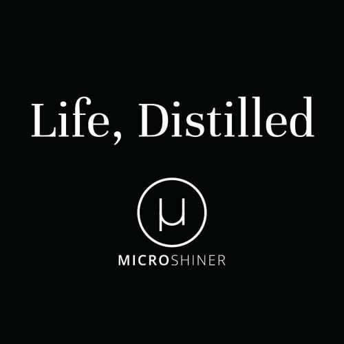 MicroShiner's avatar