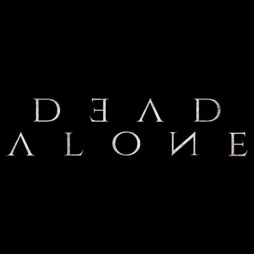 Dead Alone's avatar