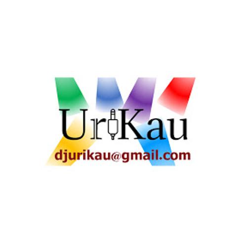 DJ UriKau's avatar