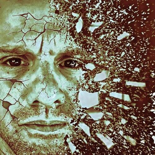 2manyStylez's avatar