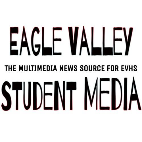 Eagle Valley Student Media's avatar