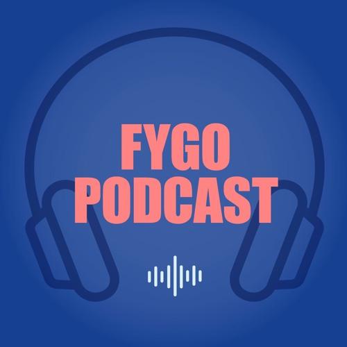 FYGO Podcast's avatar