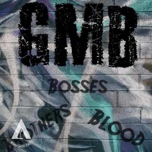GMB Records's avatar