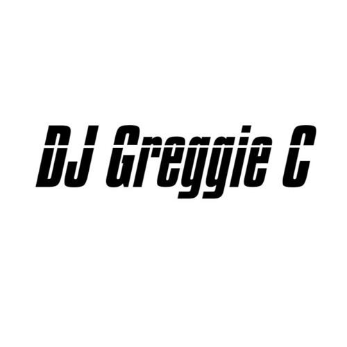 djgreggiec's avatar