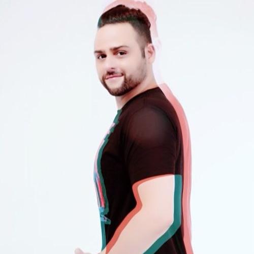 Lapetina's avatar