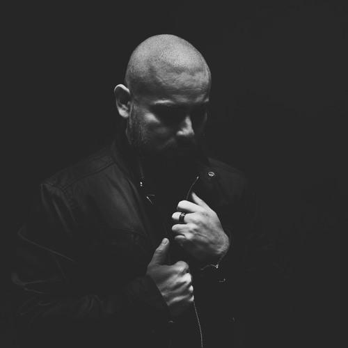 Ricardo Garduno's avatar