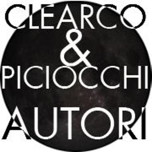 Clearco&Piciocchi's avatar